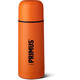 Primus Vacuum Bottle 500ml orange